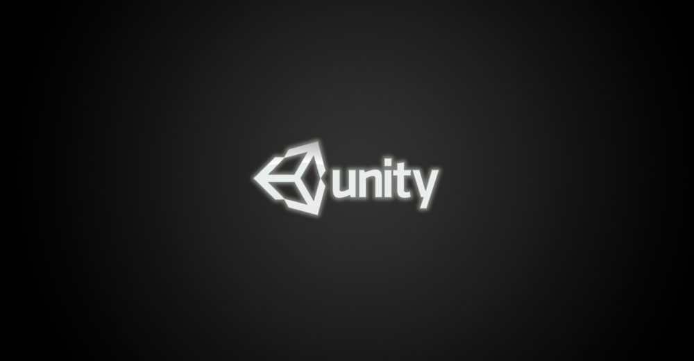 Unity 2019.1.0 Alpha 12 is here :Check out the Improvements, Issues and Fixes
