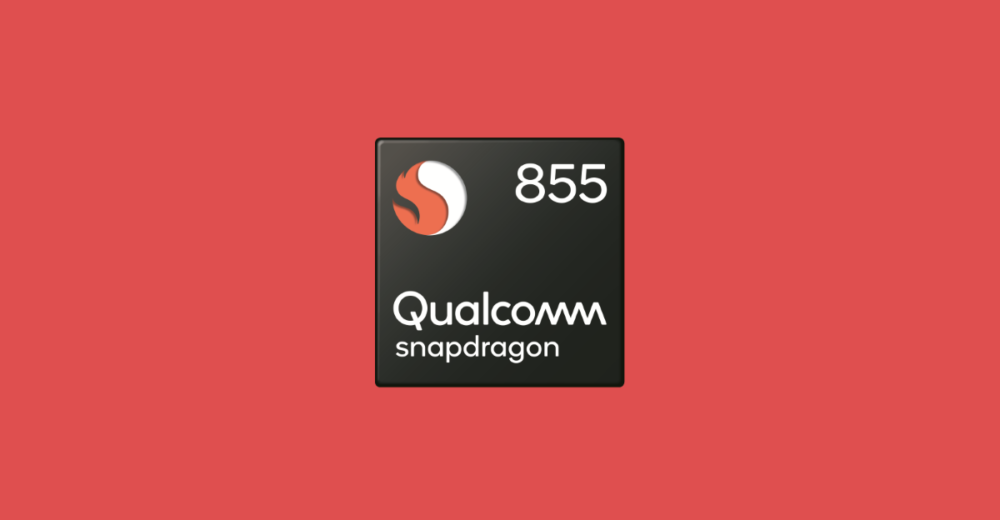 Qualcomm unveiled the Snapdragon 855 will be the chip in flagship smartphones of 2019